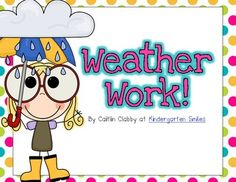 This file contains 'no prep' activities : freebie -Rhyming Words -CCVC Words -CVC Words -Teen Number Ten Frames *Caitlin Clabby* . Weather Kindergarten, Kindergarten Freebies, Kindergarten Science, Kindergarten Reading, Science Classroom, Teaching Science, Classroom Activities, Elementary Science, Teaching Resources