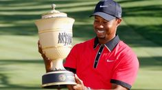 After WGC-Bridgestone Invitational win, PGA Championship looms for Tiger Woods -- golf - ESPN