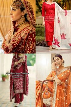 Punjabi Boutique Suits Image 👉 📲 CALL US : + 91 - 86991- 01094 & +91-7626902441 DESIGNER BOUTIQUE SUITS #Designer #Boutique #Bridal #Handmade #Shopnow #onlineshopping #Latest #Designer #Handwork #PunjabiSuits #lehenga #lehengacholi #lehenga #lehengacholi #customize #custom #handmade #customized #design #fashion #custommade #personalized #Lehenga #style