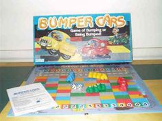 Play Bumper. Play now for free online at Slingo.com.