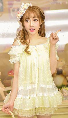 36 Mejores Imágenes De Lolita Lolita Fashion Kawaii Fashion Y