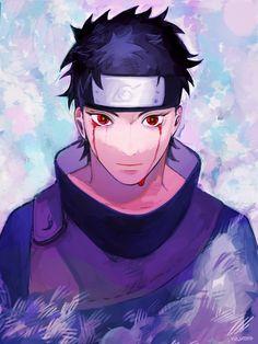 Shisui Uchiha Tags: by Anime Naruto, Naruto Kakashi, Naruto Shippuden Anime, Anime Guys, Manga Anime, Sakura E Sasuke, Naruto Pictures, Naruto Wallpaper, Naruto Characters
