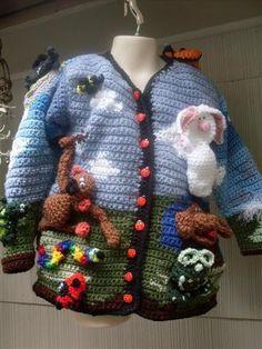 f23a1e1c6eab4878a2d5025bfc5fc9b7--walk-in-crochet-unique.jpg