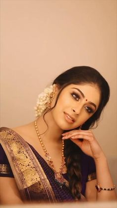 South Indian model and actress Mahima from the latest photoshoot in silk saree from Kalpavriksha South Indian Actress in Saree Photograph SOUTH INDIAN ACTRESS IN SAREE PHOTOGRAPH | IN.PINTEREST.COM FASHION EDUCRATSWEB