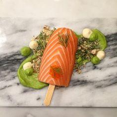 Middag - Recept & inspiration för en lyckad middag - Mitt kök Cantaloupe, Japanese, Dinner, Fruit, Ethnic Recipes, Party, Food, Inspiration, Dining