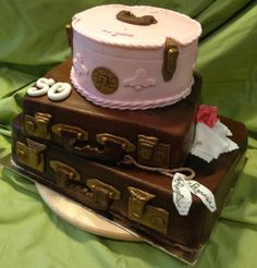 torta-valigia