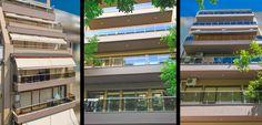 Γκαρσονιέρες, στούντιο κέντρο Θεσσαλονίκης, Ιδανικές για φοιτητές, επιπλωμένες με Ατομικό φυσικό αέριο, φύλαξη free internet Δίπλα στα Πανεπιστήμια ΤΕΙ Κολέγια ΙΕΚ