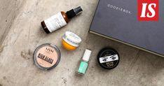 MyStylen kauneustoimittaja esittelee joka kuukausi ihanimmat uutuudet ja vakuuttavimmat kosmetiikkatuotteet. Nyt suojataan ja suditaan kasvot kauniiksi, voidellaan iho ja fiksataan kulmat ja kynnet kuntoon. Nyx, Essie, Veil, Glass, Drinkware, Peplum, Yuri, Jar, Toile