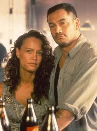 Once were warriors on pinterest maori warriors and movies