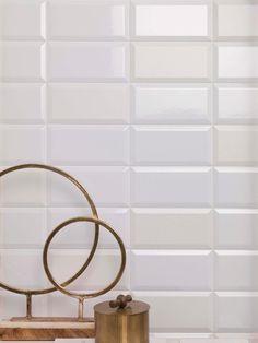 RETRO BLANCO - 100000837 - Serie RETRO - L'Antic colonial Retro, Wall Tiles, Colonial, Room Tiles, Retro Illustration, Subway Tiles