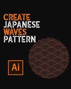 Graphic Design Lessons, Graphic Design Tools, Graphic Design Tutorials, Graphic Design Posters, Graphic Design Inspiration, Pc Photo, Crea Design, Photoshop Design, Pics Art