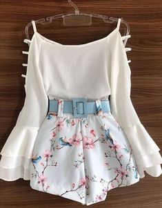men's apps, linen pants for women, mens underwear for., Source by outfits for men Girls Fashion Clothes, Teen Fashion Outfits, Girly Outfits, Cute Casual Outfits, Cute Fashion, Outfits For Teens, Pretty Outfits, Stylish Outfits, Summer Outfits