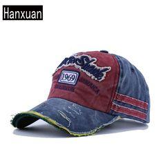 Custom Snapback Hats for Men /& Women Goali Dad Embroidery Cotton Snapback