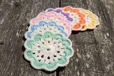 67 Beste Afbeeldingen Van Haken Crocheting Crochet En Diy Crochet
