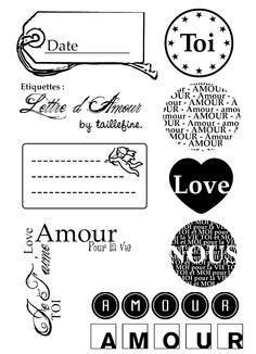 Le blog de createlier76  mes loisirs dans le scrapbooking, la couture, le