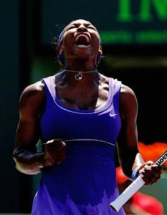 Sam Stosur vs Serena Williams 2012 Miami Highlights Sports Page, Sports News, Serena Williams Tennis, Tennis Quotes, Manny Pacquiao, Eva Marie, Rafael Nadal, Maria Sharapova, Roger Federer