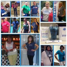 The average person gains 10-12 lbs during the holiday season.Don't be average!#fitteamfit #fitteamglobal #loseweight