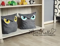 Learning Toys, Toys For Girls, Pet Toys, Projects To Try, Throw Pillows, Dolls, Kids, Crafts, Handmade