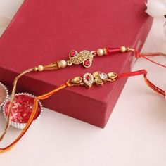 Raksha Bandhan Quotes Rakhi Images, Raksha Bandhan Quotes, Horoscopes, Good Things, India, Gold, Jewelry, Products, Goa India