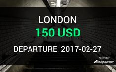 Flight from New York to London by Norwegian #travel #ticket #flight #deals   BOOK NOW >>>