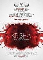 """Krisha 2015 Türkçe Dublaj İzle Sitemize """"Krisha 2015 Türkçe Dublaj İzle"""" Filmi eklenmiştir. İzlemek için ziyaret ediniz. http://filmibizle.com/dram-filmleri/krisha-2015-turkce-dublaj-izle/"""