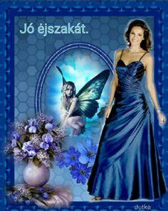 Osztva Formal Dresses, Hungary, Fashion, Dresses For Formal, Moda, Formal Gowns, Fashion Styles, Formal Dress, Gowns