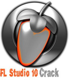 FL Studio 10 Crack Key + Keygen Full Version Free Download Sheet Music Book, Hindi Movies, Guitar, Coding, Key, Opal, Music, Unique Key