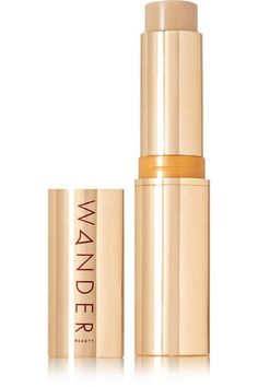 Wander Beauty - Flash Focus Hydrating Foundation Stick - Fair - Neutral - one size