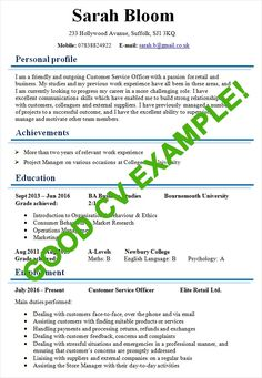 Inspiring Write A Good Cv Template Picture example of a good cv good cv writing a cv cv examples Write A Good Cv Template. Here is Inspiring Write A Good Cv Template Picture for you. √ Template Good Cv Template Word Best Resume Format In Word Down. Cv Format For Students, Cv Format For Job, Format Cv, Job Resume Format, Job Resume Samples, Best Cv Samples, Sample Resume, Cv Template Student, Best Cv Template