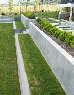 landscape designer - garden design - garden ideas- Dubai