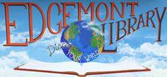Edgemont Public Library