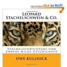 Costa Rica Reisen - Jaguar - www. Costa Rica, Medicine Wheel, Leopards, Hello Beautiful, Magical Creatures, Snow Leopard, Cat Breeds, Big Cats, Black Backgrounds