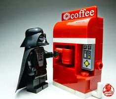 My Coffee Addiction - Coffee Memes - Community - Google+