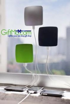 Funny pictures about Solar phone-charger. Oh, and cool pics about Solar phone-charger. Also, Solar phone-charger. Solar Phone Chargers, Solar Charger, Solar Battery, Solar Car, Diy Solar, Solar Powered Phone Charger, Car Chargers, Portable Battery, Cool Ideas