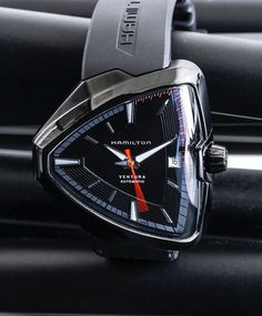 Tissot Mens Watch, Ring Watch, Expensive Watches, Perfect Timing, Luxury Watches For Men, Cool Watches, Wristwatches, Goals, Accessories
