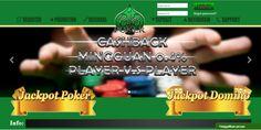 818Poker – Situs Agen Poker Online Terpercaya