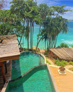 "23k Likes, 109 Comments - Beaches N Resorts (@beaches_n_resorts) on Instagram: ""Sumba Island - Indonesia  Credits ✨@nancyaryasubawa✨ . #beachesnresorts for a feature """