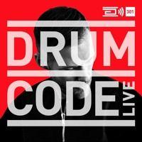 DCR301 - Drumcode Radio Live - Adam Beyer live from Pressure, Glasgow by…