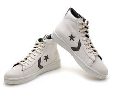 Converse First String Pro Canvas Hi Converse 240c9dd0a