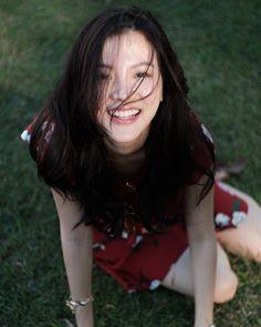 Beautiful Asian Girls, Beautiful Women, Poses, Girls Dream, Female Portrait, Ulzzang Girl, Asian Woman, Asian Beauty, Girl Fashion