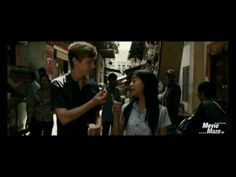 Same Same But Different (2009) Based on the true story of Benjamin Prufer and Sreykeo Solvan. The unexpected and uncertain love story of Sreykeo, a 21 year old bar girl in Phnom Penh and Ben, a young German student traveling to Cambodia on a post graduation summer trip. When Ben returns home to Germany he discovers that Sreyko is sick and he takes on the responsibility to save her. On the way he discovers a world where not everyone is dealt the same cards and where motivations are not…