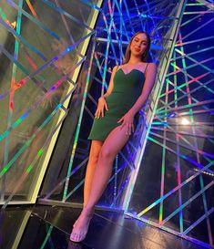 Filipina Actress, Bodycon Dress, Platform, Actresses, Model, Fashion, Female Actresses, Moda, Body Con
