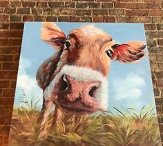 We love this guy.  Available at Clover Home and Hash!