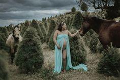 MARIBEL. Sesion de Embarazo
