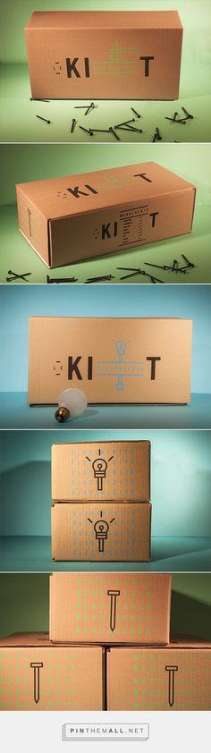 66b0db0408f9e Le Kit. Corrugated ...