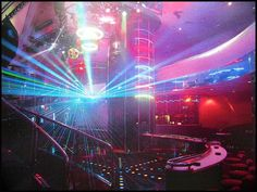 Palladium Nite Club. Christchurch, NZ with bands-Big Game Hunters, Metro, Pop Mechanix, Big Sky, Fahrenheit, Tango Palace, Device thing, Juicy Jam and Shaka Groove.