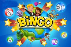- Most Popular Online Game in Many Countries. Read more about bingo game development services Bingo Online, Online Games, Bingo Bonus, Bingo Sites, Game Development Company, Embedded Image Permalink, Play, Countries, Free