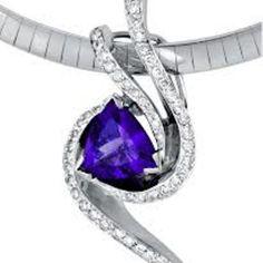 https://www.etsy.com/shop/midascrafthttp://www.gemstonejewelry.tictail.comhttp://www.customjewelrybydesign.com