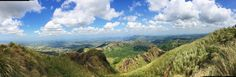 Mt. Batulao in Nasugbu Batangas Philippines #hiking #camping #outdoors #nature #travel #backpacking #adventure #marmot #outdoor #mountains #photography