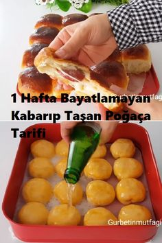 Tatlı tarifleri – The Most Practical and Easy Recipes Gourmet French Recipe, French Recipes, Potato Recipes, Chicken Recipes, English Food, Turkish Recipes, French Food, Food Art, Food Videos